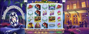 Permainan Slot Online Mudah Menang Untuk Pemula