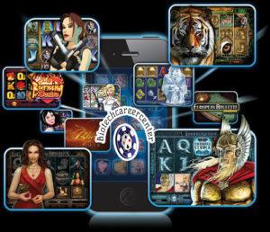Memenangkan Permainan Mesin Slot Terbaru indonesia
